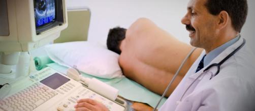 Descubren cura contra el cáncer de prostata - notilogia.com