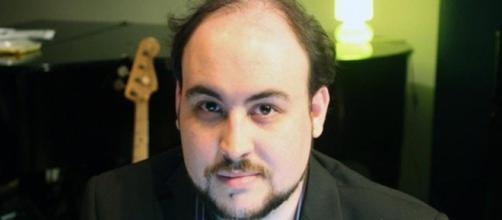 El ex BioWare Dev se burla de la muerte de Biscuit Total