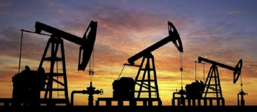 El gran problema de los combustible fósiles. Fuente: renovablesverdes.com