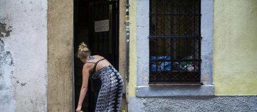 en Madrid una red dedicada a la estafa de alquileres de vacaciones - lavanguardia.com