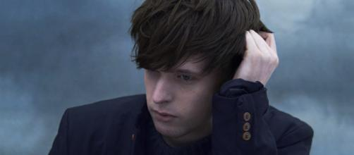 "Escucha ""Don't Miss It"" el nuevo sencillo de James Blake - neverstopmusic.com"