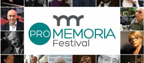 """Figure e Mito nell'edizione """"concentrata"""" del Festival della ... - modenatoday.it"""