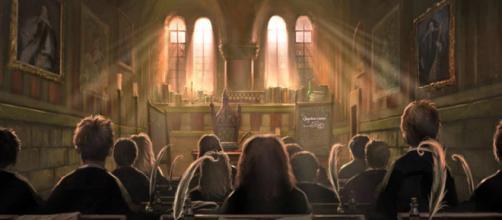 Harry Potter: Hogwarts Mystery - Lo que está por venir en Year 4