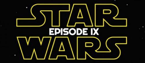 Imagen promocional del próximo episodio, sin nombre