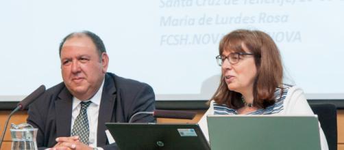 Italiano Digital Health y EU Funds, la innovación digital italiana avanza, pero se queda atrás en comparación con otros países europeos
