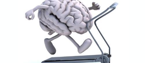 La estimulación de corriente directa transcraneal puede mejorar las habilidades visuales