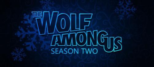 La segunda temporada de The Wolf Among Us se estrenará en 2019 - eleconomista.es