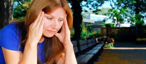 El estrés y sus efectos en nosotros