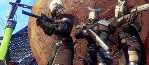 Los jugadores solitarios de Destiny 2 tienen un tiempo difícil en Iron Banner: