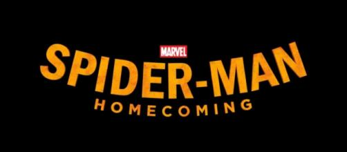 Marvel adelantará detalles sobre 'Spiderman: Homecoming'
