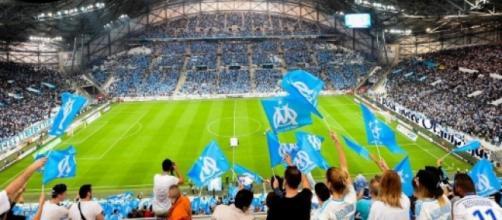 Mercato : un latéral gauche français dans le viseur de l'OM ! - blastingnews.com