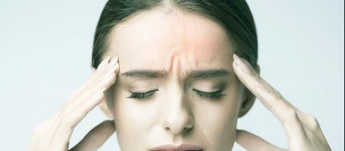 Migrañas - Síntomas, Causas y Tratamientos Para Librarte de Ellas ... - soploenelcorazon.com