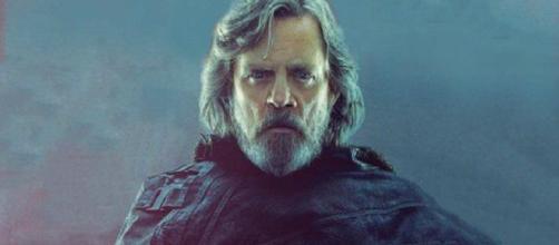 Muchos fanáticos todavía esperan ver al Maestro Jedi en la última entrega