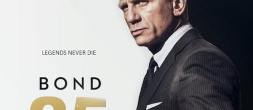 Podría dirigir Danny Boyle a Bond 25