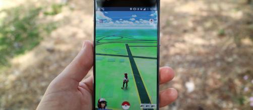 Pokemon GO: ¿Cuánto se necesitan para alcanzar el nivel máximo?