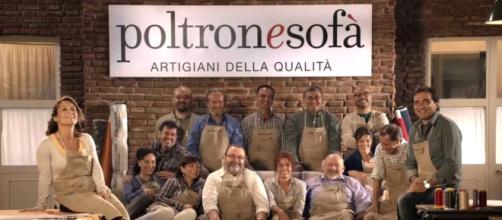 Offerte di lavoro, Poltronesofà ricerca personale diplomato in tutta Italia.