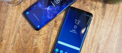 Samsung Galaxy S9 y S9+: características, precio, especificaciones ... - elespanol.com