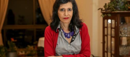 Segundo Marcia Barbosa, assédio sexual é frequente nas universidades brasileiras.