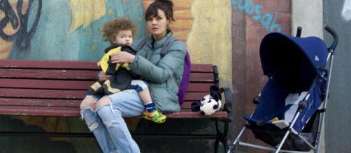'SMILF' la comedia de la mujer materna moderna que no te puedes perder.