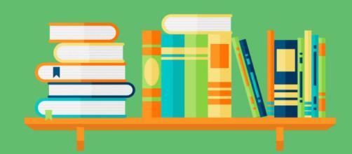 Como as editoras escolhem o que vão ou não publicar