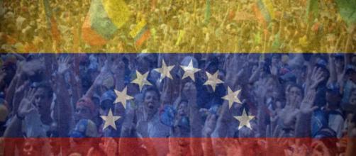 SoyVenezuela, alianza para construir una Venezuela democrática - el-carabobeno.com