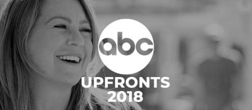 Upfronts 2018 (ABC): Nuevas series, renovaciones y cancelaciones