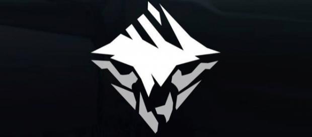 Dauntless: Tiene más de 90,000 personas en la cola - ¿Por qué?