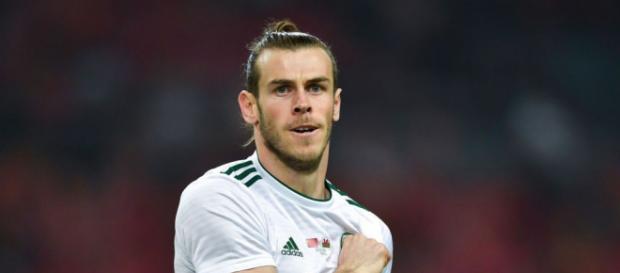Gareth Bale: De pasar inadvertido a superhéroe