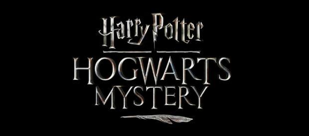 Harry Potter: El misterio de Hogwarts agrega más contenido del año 3