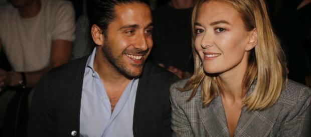 La unión de Marta Ortega y Carlos Torretta será íntima, pero de lujo