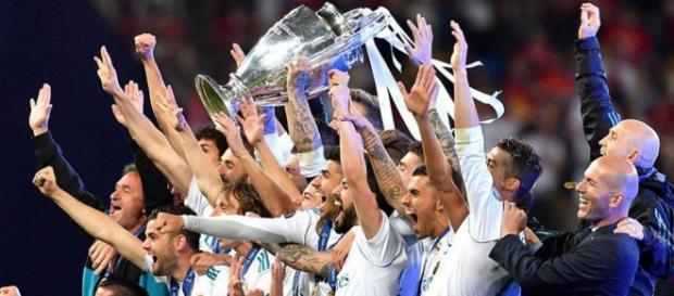 Mercato : Plusieurs départs majeurs se précisent au Real Madrid !