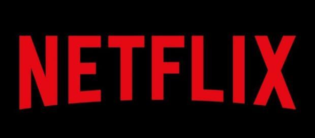 Netflix la compañía de VoD sigue en crecimiento.