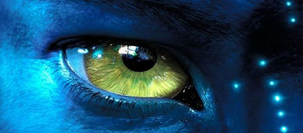 Películas más taquilleras de todos los tiempos - Blog 3D de ... - schoolnology.com