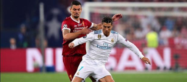 ¿Se ha despedido Cristiano Ronaldo del Real Madrid?