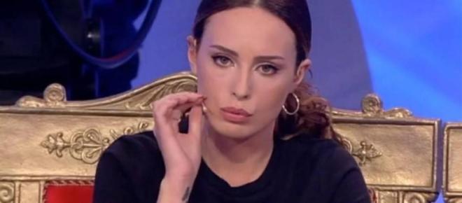 Anticipazioni Uomini e donne domani: in onda la scelta della tronista?