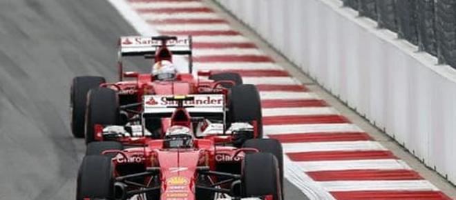 Diretta Formula 1 gara oggi 27 maggio: orario Tv8 e dove seguirla in streaming