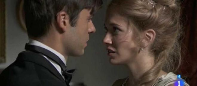 Anticipazioni metà giugno 'Una Vita': colpo di scena per Elvira e Simon