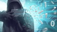 Ciberseguridad: formas efectivas de vencer a los hackers en su propio juego