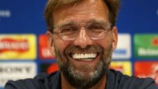 Rumeur Mercato: le PSG et Liverpool en ligue pour acquérir Buffon et Donnarumma