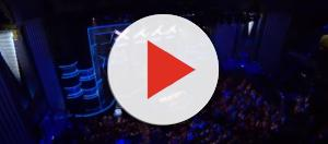 Britain's Got Talent - first solo hosting for Dec - image credit - Britain's Got Talent | YouTubr