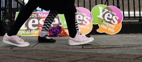 5 VIPs who have stake in Ireland's vote — and don't know it – POLITICO - politico.eu