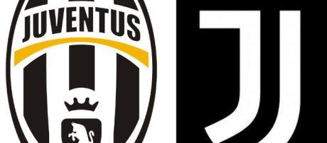 Juventus quiere ganar la Champions League