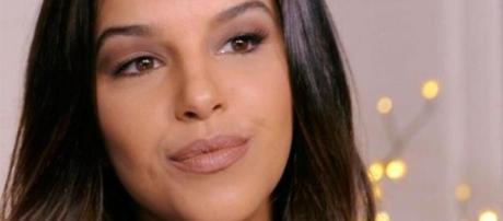 Mariana Rios fala sobre carreira de cantora
