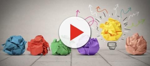 Estancamiento creativo: causas y soluciones