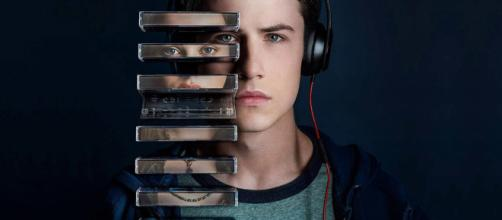 13 Reasons Why, ¿temporada 2? | Cine PREMIERE - com.mx