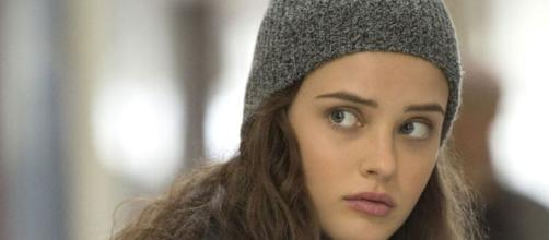 13 Reasons Why, temporada 3: Hannah Baker