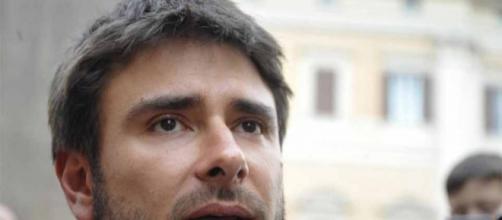 Alessandro Di Battista contro il Quirinale