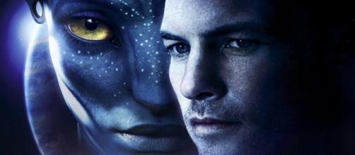 Avatar 2 se podrá ver en 3D sin lentes especiales