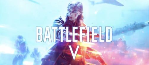 Battlefield 5: Las mujeres soldados y las opciones de personalización