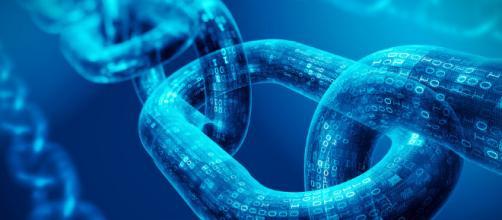 Blockchain es la columna vertebral de la encrucijada de la moneda digital en auge mundial.